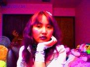 Snapshot_20120131_185