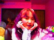 Snapshot_20120131_203