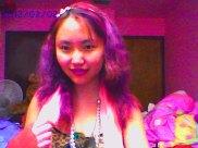 Snapshot_20120202_95