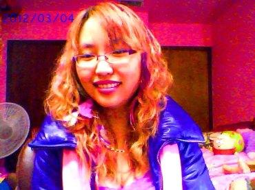 Snapshot_20120304_45