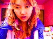 Snapshot_20120304_75
