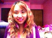 Snapshot_20120312_203